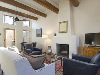 Sweet Juniper - New Mexico vacation rentals