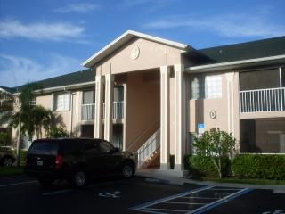 Vacation Condo at Gardens of Bonita, Bonita Springs