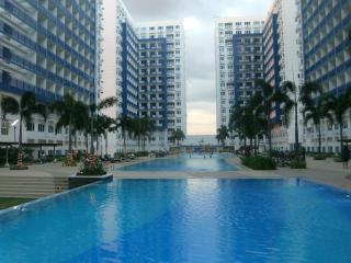 MOA Seaside, Vacation Rental, Silang