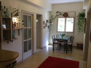 The best apt for vacation in TLV!, Tel Aviv