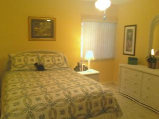 Vacation Condo at Villages of Ascott - Image 1 - Fort Myers - rentals