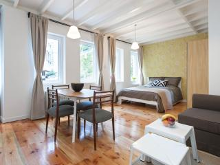 DECO | Stylish 1 Bed in Galatasaray, Istanbul