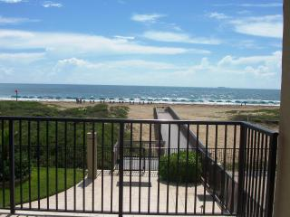 Awesome Oceanfront - Breathtaking Views - Sleeps 6, Isla del Padre Sur