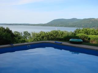 50 Mins from  Manhattan River view, Cornwall on Hudson