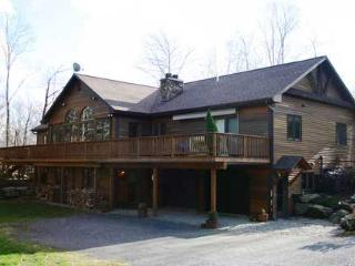 Pine Ridge Estates - Stowe vacation rentals