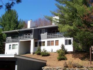 Mt. Mansfield Townhouse 14b - Stowe vacation rentals