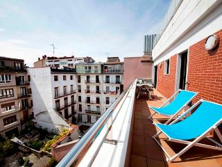 Versalles - Basque vacation rentals