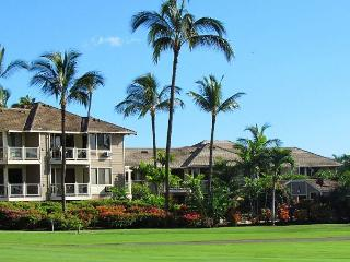 Stunning 3-Bedroom Condo on a World-Class Golf Course Resort., Wailea