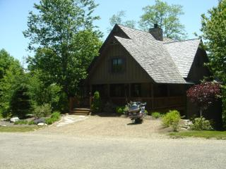 Trillium Country Club - Upscale Mountain Home, Cashiers
