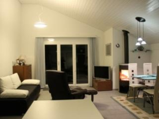 LLAG Luxury Vacation Apartment in Emmetten - 700 sqft, central, quiet, convenience (# 4363), Gersau