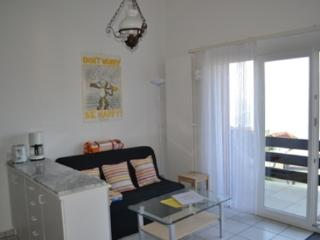 Vacation Apartment in Emmetten - 377 sqft, central, quiet, convenience (# 4364) - Gersau vacation rentals