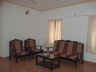 Aroma Home Stay is a new Bed & Breakfast in Cochin, Kochi (Cochin)