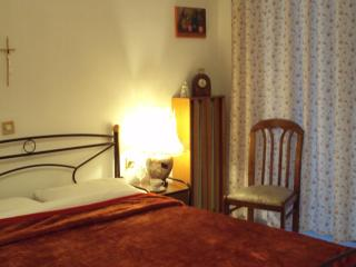 Vacation Central Flat for family - Patras vacation rentals