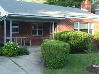 All you need near DC/AIRP/Silver Spring; 3br/2ba