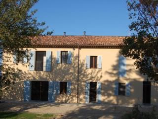 Piedmont Farmhouse B&B, Italy - Piedmont vacation rentals