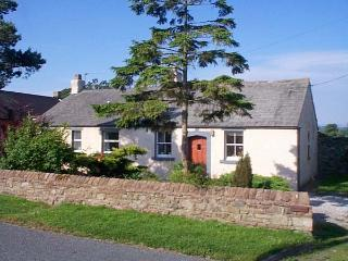 GLENGRANT pet-friendly, open fire, fly fishing available in Appleby In Westmorland, Ref 26938, Penrith