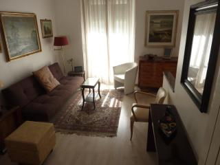 Cosy and comfortable apt in Turin, Settimo Torinese