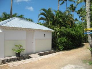 BEST DEAL at LAS TERRENAS! Dominican-style house.WiFi. No car needed. Close to everything., Las Terrenas