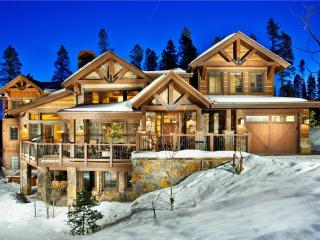 Boar's Nest - Private Home, Breckenridge