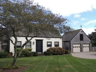 10548 - Nantucket vacation rentals