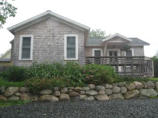 By The Way Cottage - Mount Desert vacation rentals