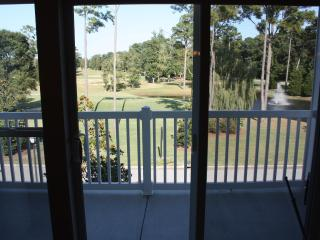 3 Bd/3 Ba for Golf Enthusiast at World Tour 1009-306 - North Myrtle Beach vacation rentals