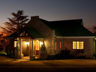 Andes Clarens Guesthouse