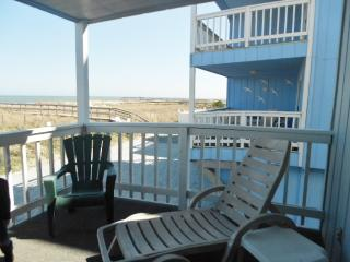 Winds I 1B 118510 - Carolina Beach vacation rentals