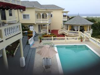 The Royal Kensington, Montego Bay