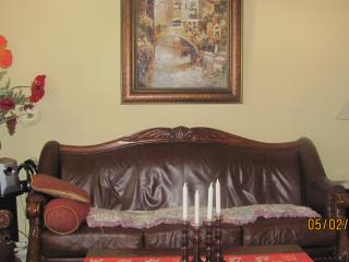 Beautiful 2 bed room apartment, Chicago