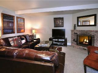 WB24C - Snowmass Village vacation rentals
