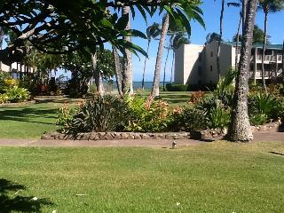 BEAUTIFUL 1 BEDROOM CONDO, SLEEPS 2, Kaunakakai