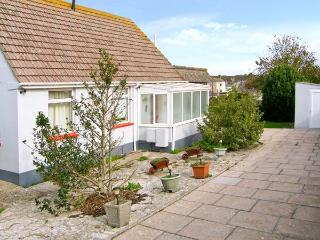 DELIMARA, WiFi, close to the coast, off road parking, detached cottage in Portland, Ref. 28523, Easton