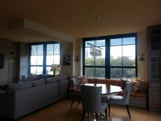 Luxury 4bd Hoboken Waterfront Condo - Decatur Island vacation rentals