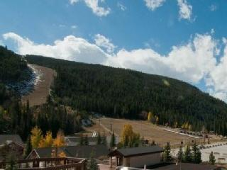 SLOPESIDE STUDIO. Great Price, Great Location., Keystone