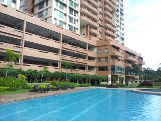 Luxurious Studio Furnished Unit For Rent Nr Makati, Mandaluyong