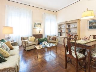 Apartment in Campo di Marte - Florence vacation rentals