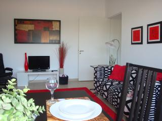 Apollon Apartment, Nicosia