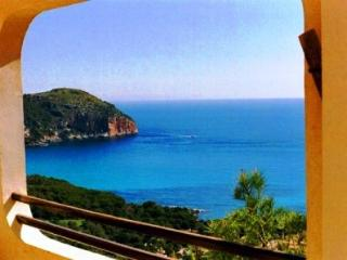 Golf and Sports Villa Cypressa - on request only, Cala Ferrera
