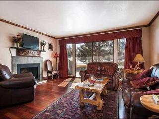Quiet Location & Great Views - Perfect for Family Vacations (25056), Park City