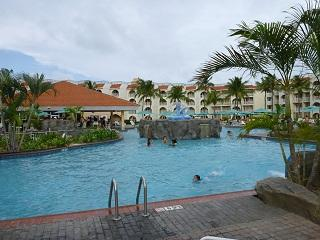 Great rental in Aruba for less than you'd expect!, Noord