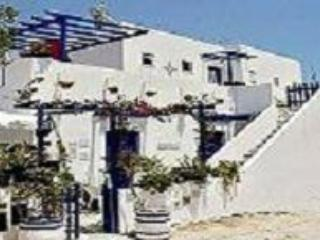 Villa Galini , Naoussa / Paros / Greece - Naoussa vacation rentals