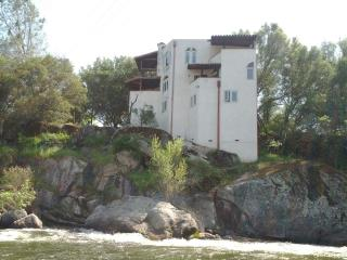 White Castle Riverfront House - Three Rivers vacation rentals