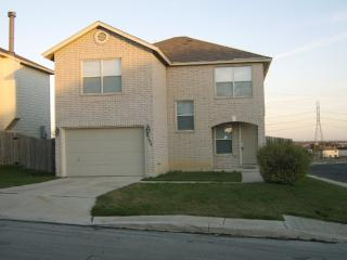 Close to Sea World, Lackland. Save: Only 7.75% Tax, San Antonio