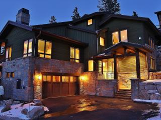 Deer Valley Silverlake Delight - Park City vacation rentals