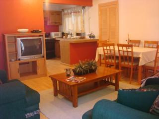 IV Good Location And Price, Nice, Clean And Comfor, La Paz