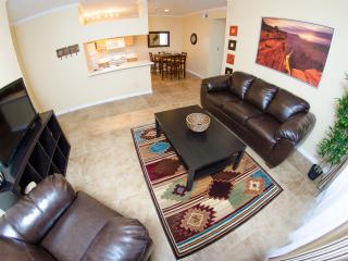 Beautiful Southwestern Condo, Phoenix