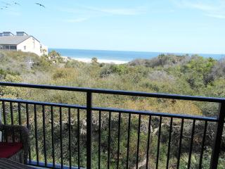 Beachwalker 1112 - Amelia Island vacation rentals