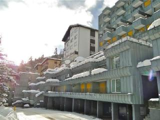 Arona 9 - Grisons vacation rentals
