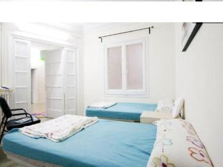 Excellent Location, Private Room2  (for2), Barcelona